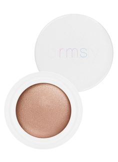 RMS Beauty Eye Polish - Lucky, £24