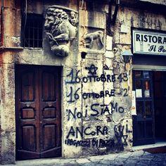 Ghetto Ebraico di Roma in Roma, Lazio