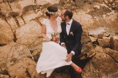 Photos de couple dans le pays Basque. Love session à Guethary, par Jérémy Boyer photographe mariage.