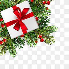 White Christmas Background, Christmas Border, Cute Christmas Tree, Christmas Origami, Christmas Frames, Christmas Banners, Christmas Snowflakes, Christmas Design, Illustration Noel