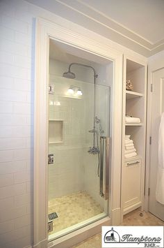 When you are looking to create a home where every inch is working for you and giving you the the authoritative look and feel that you need and want, one of the often neglected elements is the…More Alcove, Scrubs, Tile, Mosaics, Tiles, Porcelain Tile