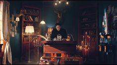 Dreamcatcher(드림캐쳐) GOOD NIGHT Trailer #1