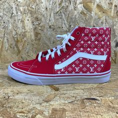 the latest b6956 2ed0e 9 Best nike images   Nike air force low, Air force 1, Nike shoes