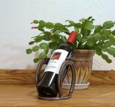 Home Decorating: Introducing. Horseshoe ...