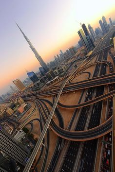 Get the Dubai answers you need. Ask the Dubai questions you want. Your most frequently asked questions on Dubai answered. Dubai City, Dubai Uae, Abu Dhabi, Wonderful Places, Beautiful Places, Beautiful Roads, Places To Travel, Places To See, Places Around The World