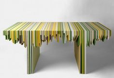 recycled-corian-furniture