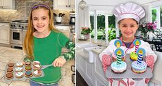 Blossoming Bakers! Melissa and Doug - Cooking Sets - FREE SHIPPING ON ALL ORDERS!!