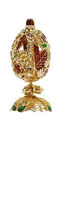 Fabergé coming soon Christmas Ornaments, Holiday Decor, Home Decor, Decoration Home, Room Decor, Christmas Jewelry, Interior Design, Christmas Decorations, Home Interiors