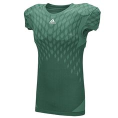 Adidas Mens Techfit Primeknit Football Jersey Onix, Onix Non Solid Tennessee Football, Football Girls, Adidas Football, Sport Football, Football Jerseys, Fall Football Outfit, Football Fashion, Football Outfits