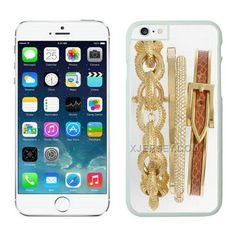 http://www.xjersey.com/michael-kors-iphone-6-white57.html Only$21.00 MICHAEL KORS #IPHONE 6 WHITE57 Free Shipping!