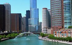 chicago illinois   chicago illinois centre