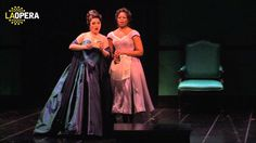 The Marriage of Figaro | LA Opera 2014/15 Season