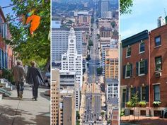 Curbed Cup 2016: Nominate this years best Philly neighborhood!