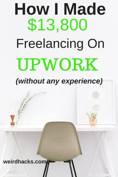 You may have signed up to take paid surveys in the past and didn't make any money because you didn't know the correct way to get started! Make Money Blogging, Make Money From Home, Way To Make Money, Money Tips, Earn Money Online, Online Jobs, Online Income, Write Online, 7 Months