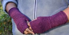 Ravelry: dimples74's Contessa Camp-Outs (CopyCats)