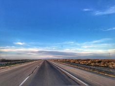 #loneliness #clouds #travelphotography #travelblogger #wanderlust #livelife #utah #roadtrip #newmexico #washingtondc #silence #freedom #travelgram #philly #yogalover #hiking #sandiego #naturegirl #mountains #camping #travelogue #coronado #fernweh #scenery #travellife #freedom #independent #travellove #freiheit #arizona #desert #sandiegoconnection #sdlocals #coronadolocals - posted by S A R A H 🖤 https://www.instagram.com/sarahlwbr. See more post on Coronado at http://coronadolocals.com
