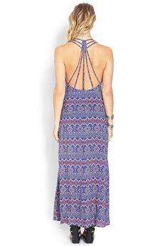 Dresses - 2000088687