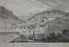 Torquay - www.rareoldprints.com