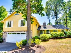 18431 Deer Oak Ave, Lake Oswego, OR 97035  449K