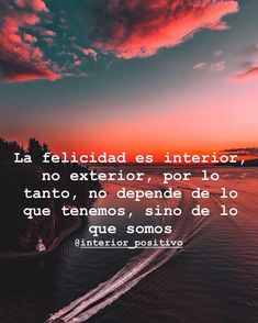 Menciona & comenta . . . @interior_positivo #interiorpositivo  Menciona & comenta . . . @interior_positivo #interiorpositivo Note To Self Quotes, Out Loud, Positive Thoughts, Good Vibes, Coaching, Nostalgia, Poems, Sad, Positivity
