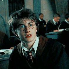 Harry James Potter, Magia Harry Potter, Daniel Radcliffe Harry Potter, Harry Potter Icons, Harry Potter Feels, Harry Potter Tumblr, Harry Potter Pictures, Harry Potter Cast, Harry Potter Characters