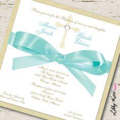 dd2f728b106113e280cbe26ba467a035 first communion invitations baptism ideas twins communion invitations for boys first communion invitations,First Communion Invitations For Boy Girl Twins