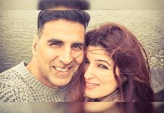 Don't feel shy calling Twinkle a warrior: Akshay Kumar #Bollywood #Movies #TIMC #TheIndianMovieChannel #Entertainment #Celebrity #Actor #Actress #Director #Singer #IndianCinema #Cinema #Films #Magazine #BollywoodNews #BollywoodFilms #video #song #hindimovie #indianactress #Fashion #Lifestyle #Gallery #celebrities #BollywoodCouple #BollywoodUpdates #BollywoodActress #BollywoodActor #News