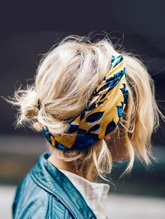 quick-hairstyles-scarf