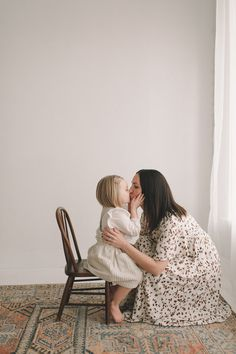 Photography full of love and more love. Children will never be as little as they are today, so let's make some memories. Family Photographer, Home And Family, In This Moment, Memories, Dreams, Future, Film, Couple Photos, Children