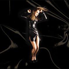 EFF YEAH CÉLINE! - A Céline Dion Photoblog