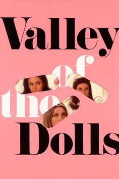 20. Valley of the Dolls Finished 5/31, they tell you at the beginning that it won't end well but gah, loved first 3/4 hated last. 6/10
