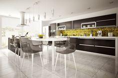 KitchenZ | Freelancers 3D