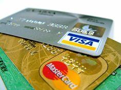 Devriye Haber : Kredi kartı sahiplerine müjde