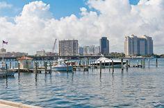 150 Bradley Pl #1002 RX-10047711 in Palm Beach Biltmore Cond Decl Filed 7-9-80 | Palm Beach Real Estate | #ifihadamilliondollars | http://wfpcc.com