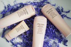 Advanced Body Creator de Shiseido