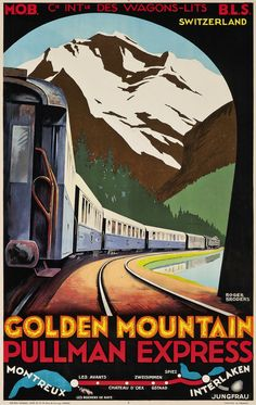 art on pinterest vintage travel posters posters and travel posters. Black Bedroom Furniture Sets. Home Design Ideas