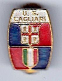 Cagliari U.S.
