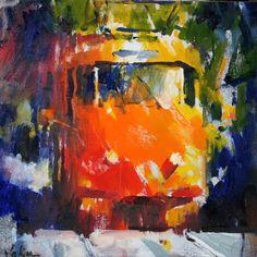 Vadim Fineart The Artwork of Vadim Zanginian