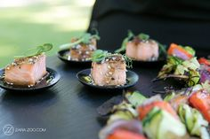 Destination Wedding in South Africa, La Paris, Franschhoek - ZaraZoo Photography Wedding Canapes, Wedding Photography, Food Photography, South Africa, Destination Wedding, Wedding Photos, Wedding Decorations, Paris, Ethnic Recipes