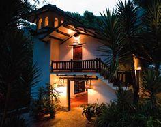 Machu Picchu Sanctuary Lodge - Google Search