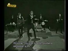 Canal Nostalgia, incluí los subtitulos en español por si alguien esta interexado en qué es lo que dice la cancion.    comenten    califiquen     Ciaooo!!!