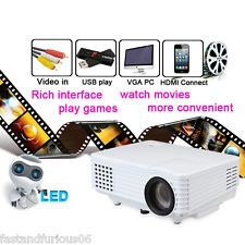 Imagen de artículo Movies Playing, Movies To Watch, Games To Play, Usb, Electronics, Shopping, Consumer Electronics