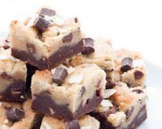 Brookie minceur : http://www.fourchette-et-bikini.fr/recettes/recettes-minceur/brookie-minceur.html