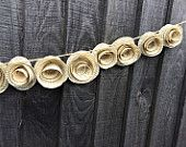 Roses - Part 2 - An NMD Treasury by Laura Kayley on Etsy