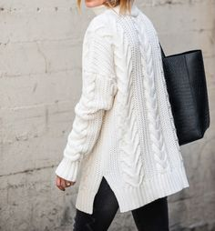 anine-bing-outfit-knit-oversized-sweater1.jpg (1000×1079)