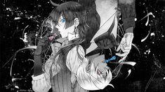 "Fanpage about the manga ""Vanitas no Carte"" (The Case Study Of Vanitas) written by Mochizuki Jun. Vampires, Pandora Hearts, Bungo Stray Dogs, Memoirs, Case Study, Otaku, Fangirl, Anime, Honey"