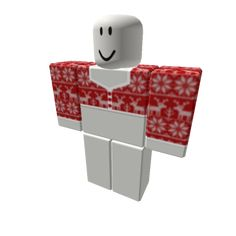 christmas cardigan - Roblox Super Happy Face, Christmas Cardigan, Fox Mask, Create An Avatar, Play Roblox, Mix Match, Types Of Shirts, Platform, Heel