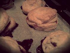 Cookies :*
