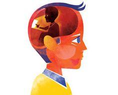 EL CEREBRO DE LAS PERSONAS CON AUTISMO TIENEN UN EXCESO DE SINAPSIS. http://abcblogs.abc.es/cerebro/public/post/el-cerebro-de-las-personas-con-autismo-tiene-un-exceso-de-sinapsis-16344.asp/