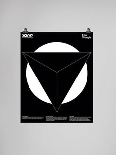 Sabri Akin | Dope Geometry